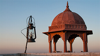Classical Rajasthan Tour 09 Nights 10 Days